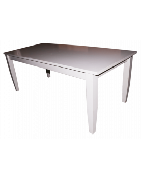 Grande Table Rectangle...