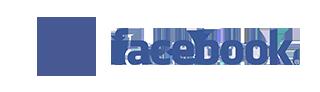 Facebook - La Clé des Temps